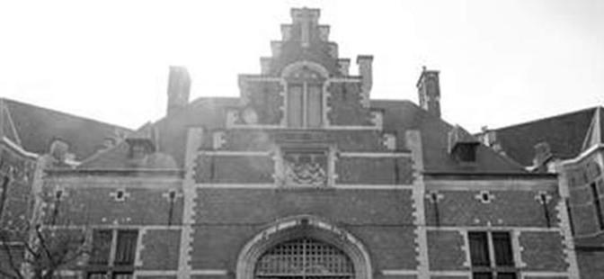 lesad-prison