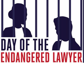 EQ-endangered-lawyer