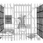 06_Prison-fashion-week-web