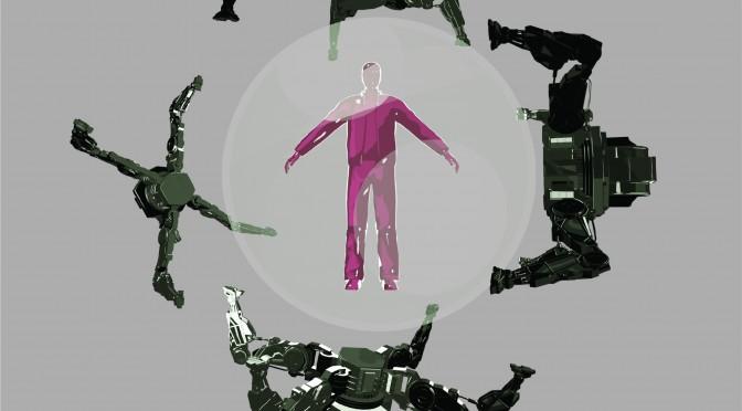MonPèreCeRobot V02
